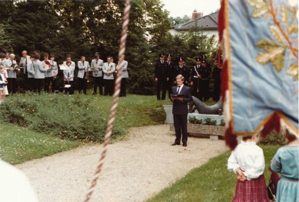 Alte Zeiten -diverse KJV Bilder (74)