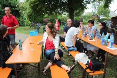 Bornfest 2015 (12)