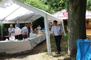 Bornfest 2015 (49)