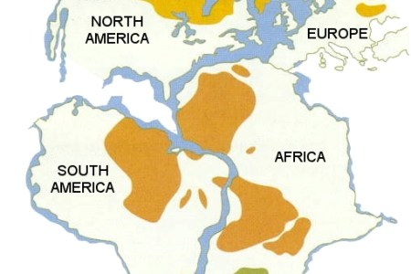 Map before continents separated free wallpaper for maps full maps pangaea to the present lesson chapter picture world map before continents separated result nic org world map before continents separated valid a map gumiabroncs Images