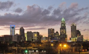 Independent Baptist Churches in Charlotte NC