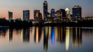 Independent Baptist Churches in Austin TX
