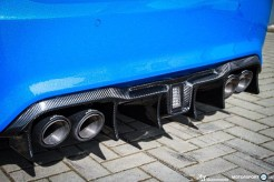 BMW M2 Tracktool 05