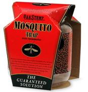 mosquito-trap.jpg