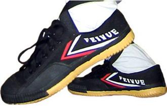 feiyue-shoes-sm.jpg