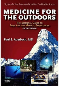 medicine-for-outdoors.jpg
