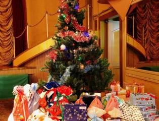 ☆ クリスマス特別感謝プラン2019 ☆