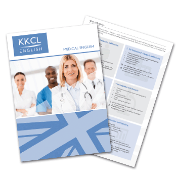 KKCL-English-for-Medical-Purposes-brochure-insert