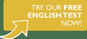 English Test