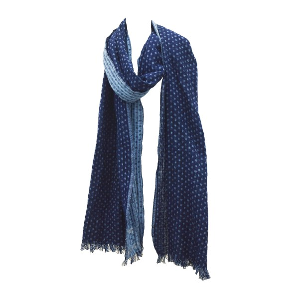 Woven Scarves Manufacturers