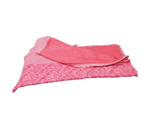 Towel Pareo Manufacturers