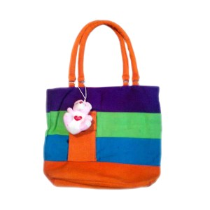 Kids Bags Manufacturers
