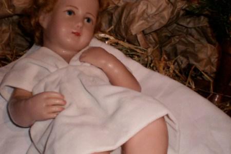 [:pl]Nowenna przed Bożym Narodzeniem[:]