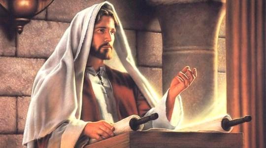 Wielkość ludzkiego powołania należy sprowadzić do miłości - XXVI Niedziela Zwykła  26.09.2021 r.