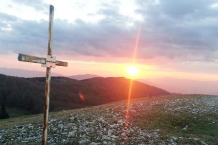 Słowo Boże z Podlasia 25.02.2020