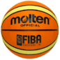 MINI BASKET 6-10 GODINA