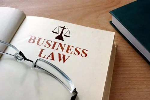 An experienced business lawyer can provide you with an ounce of prevention instead of a pound of cure. Learn what a lawyer can do to help your new company.
