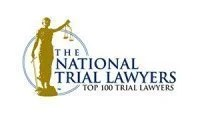 Chris Yarbro named to Top 100 Trial Lawyers