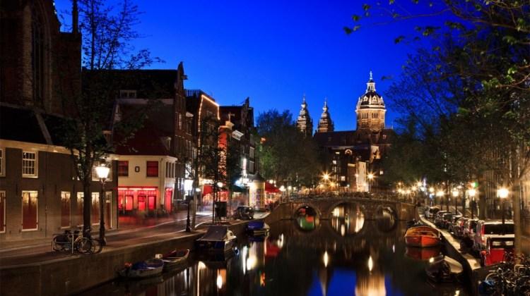 redlightdistrict_amsterdam