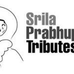 Srila Prabhupada Tributes 2012