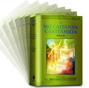 Sri_Caitanya_Caritamrta