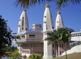 durban_temple_ssrr