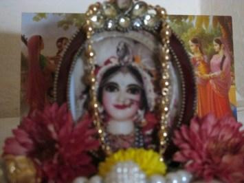 11 January - Mayapur (4)