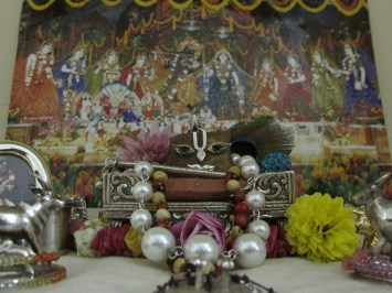 13 January - Mayapur (1)