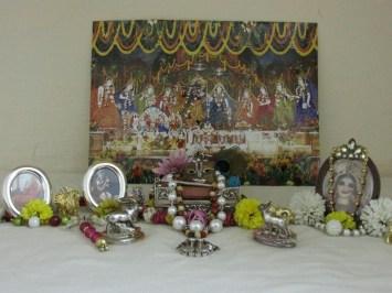 13 January - Mayapur (2)