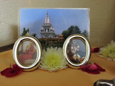 22 December - Mayapur (1)