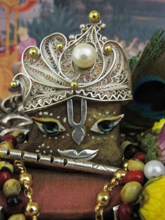 22 December - Mayapur (3)