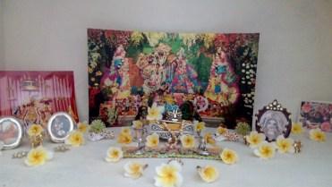 May - South India (1)