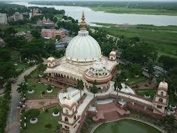 mayapur_samadhi