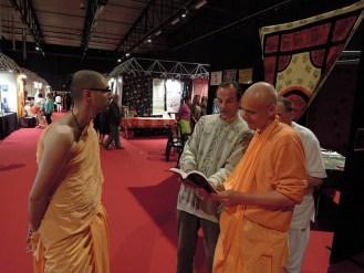 yoga expo_may 2013