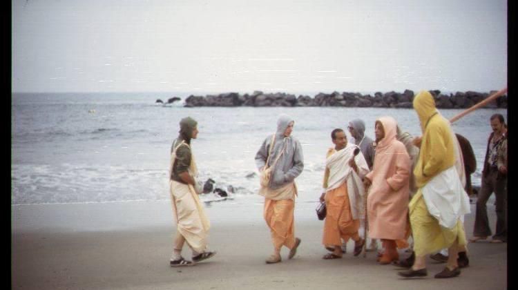 srila prabhupada 1