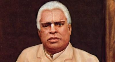 Bhaktivinoda-Thakur-Jaiva-Dharma