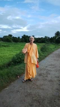 Mayapur_September2014 (3)