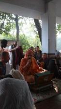 mayapur_nov2014 (4)