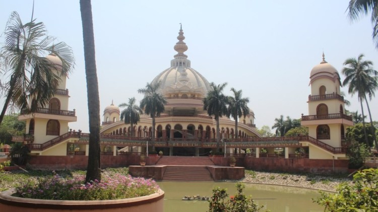 HolyDhamMayapur39