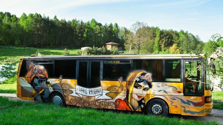 Estonia_Bus