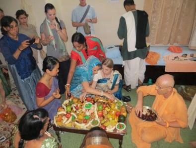 Govardhan_Puja (5)