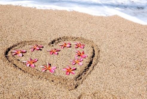 heart-on-the-beach