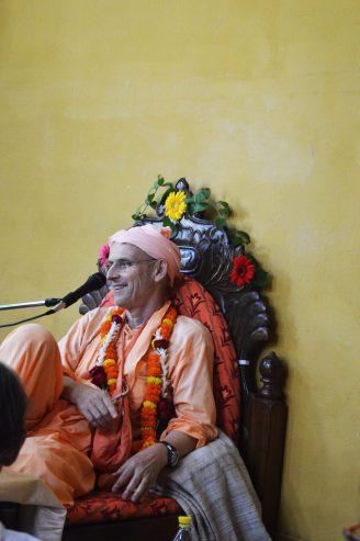 Mayapur_Nov2017 (3)