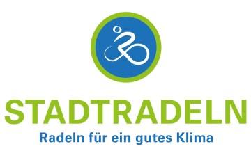 STADTRADELN, eine Kampagne des Klima-Bündnis