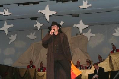 17-02-200700320