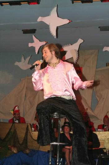 17-02-200700327