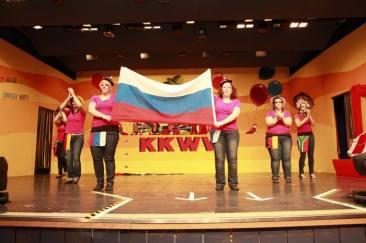 kkwv-5-ma%c2%a4rz-2011-311