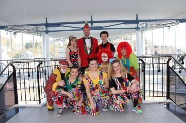 karneval-028