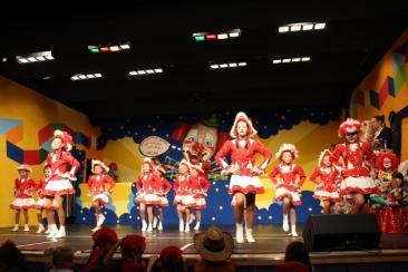 karneval-036