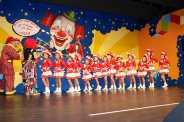 karneval-039